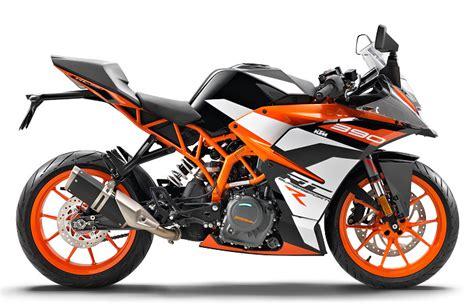 Ktm Motorrad Plane ktm rc 390 r 2018 fiche moto motoplanete