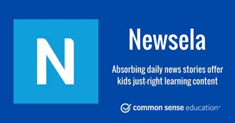 edmodo review for teachers common sense education newsela review for teachers common sense education
