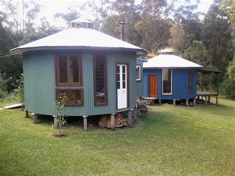 yurts for sale beautiful timber yurts for sale