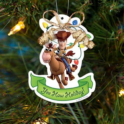 printable disney ornaments toy story holiday ornaments disney family