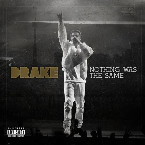 download mp3 drake album nothing was the same drake nothing was the same by crileydesigns on deviantart