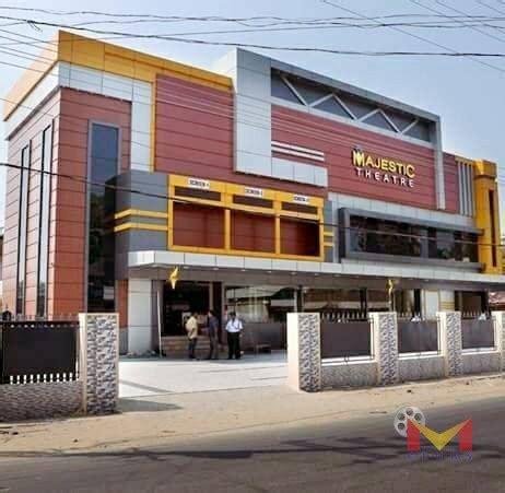 bookmyshow ernakulam majestic theater narakkal now running movies show time