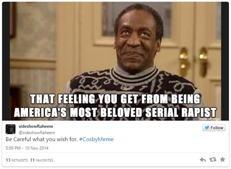 bill cosby know your meme