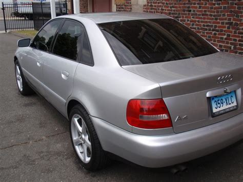Audi Tiptronic Problems by Tiptronic High Revs And Problems Changing Up Audiforums