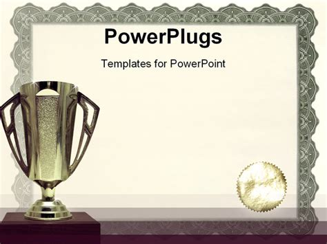 Pin Powerpoint Templates Award Winning Ppt Slide Designs Royalty Free On Pinterest Award Winning Powerpoint Templates