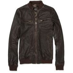Fashion Series 056 Leather Embos mens leather jackets for the best jacket leather jacket