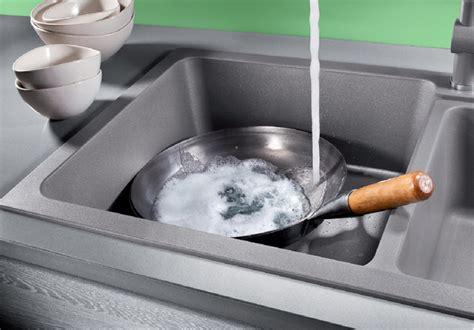 Blanco Naya 8 Kitchen Sink blanco naya 8 blanco