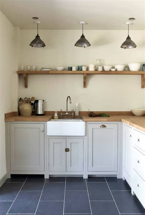 victorian kitchen lighting best 25 victorian kitchen ideas on pinterest victorian