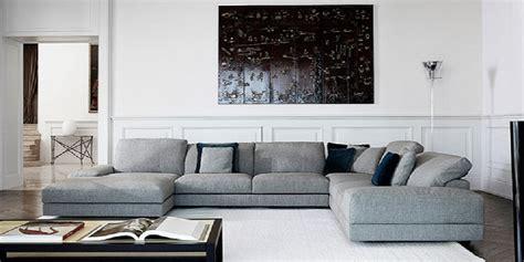large comfortable corner sofa large grey corner sofa contemporary design 2018 2019