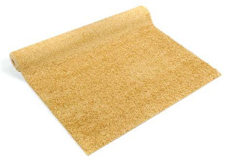 fiji machine washable rectangular polypropylene rug shaggy