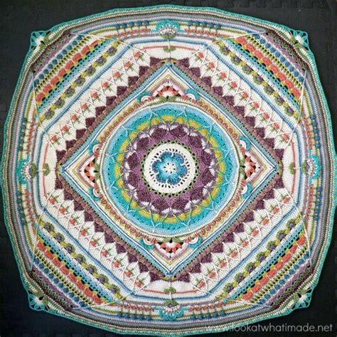 pattern universe 20 best sophie s universe crochet pattern images on pinterest