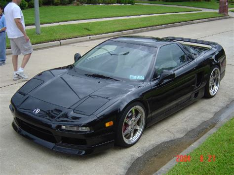 acura help line new wheels and tires for my 1996 nsx t help page 2
