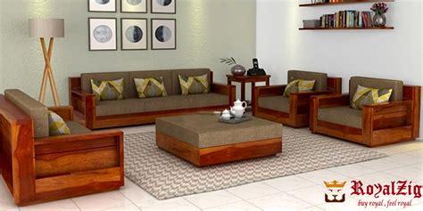 wooden sofa set design pics brokeasshome