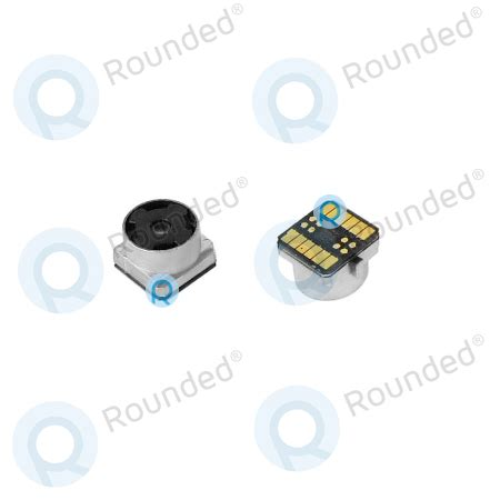 Spare Part Blackberry Harga blackberry 9900 bold module rear spare part