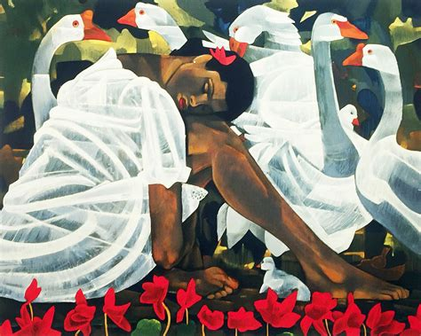 Sonya Fe sonya fe artist spotlight spiegel gallery