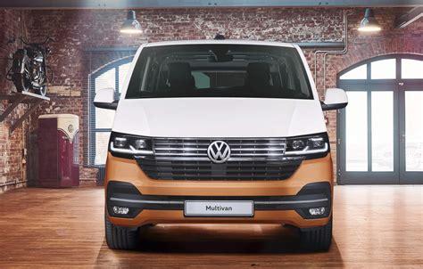 Volkswagen Ev 2020 by 2020 Volkswagen Transporter T6 1 Previewed Ev Coming With
