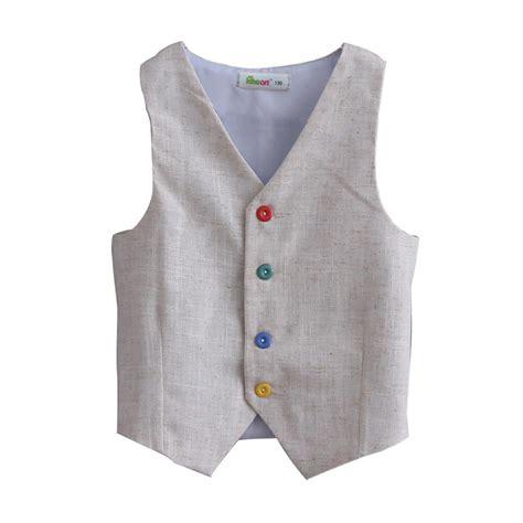 Newborn Baby Boy Waistcoat Vest Aliexpress Buy Free Shipping Vests Fashion Boy Waistcoats Baby Boy V Neck Waistcoat