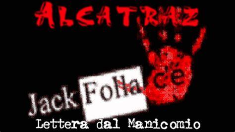 lettere dal manicomio alcatraz folla lettera dal manicomio