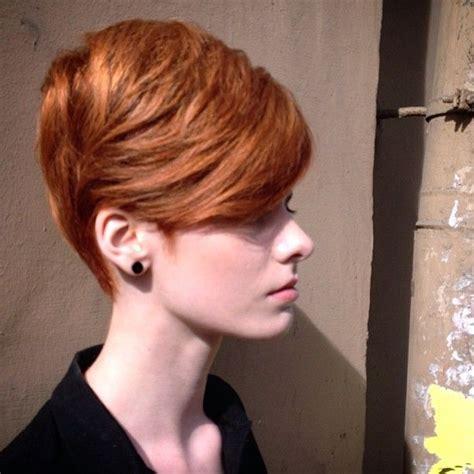 wedge haircut demostations 36 best brent s blog images on pinterest hair cut hair