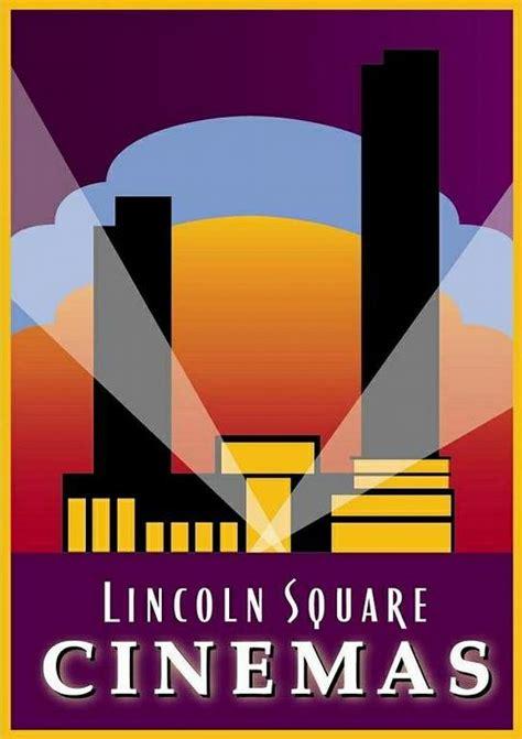 bellevue lincoln square cinemas lincoln square cinemas bellevue wa 98004 425 454 7400