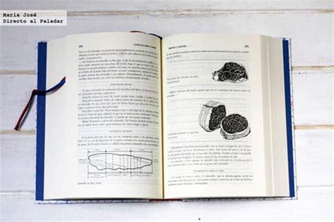 suite francesa spanish edition b019x6bhlm blog archives spiderpriority