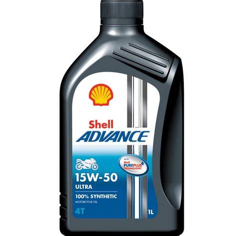 Oli Shell Helix Ultra Sae 5w40 Galon 4 Liter 1 shell advance ultra shell italia