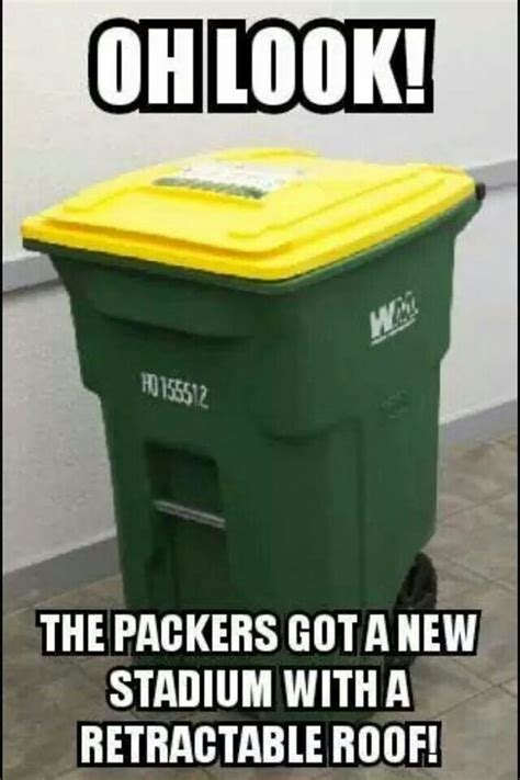 Packers Memes - pinterest the world s catalog of ideas