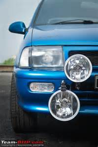 Car Lighting Team Bhp Auto Lighting Thread Post All Queries About Automobile