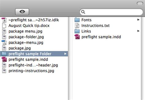 indesign zine tutorial preparing indesign files for your print service go media