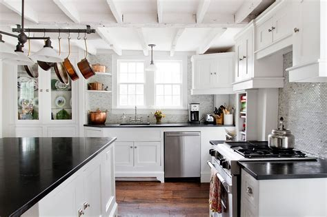 kitchen colors 2017 kitchen color trends 2017 ideas including colors for