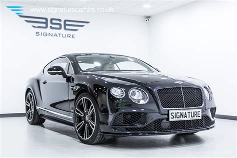 bentley v8s price stylish bentley continental gt v8 s for rental book now