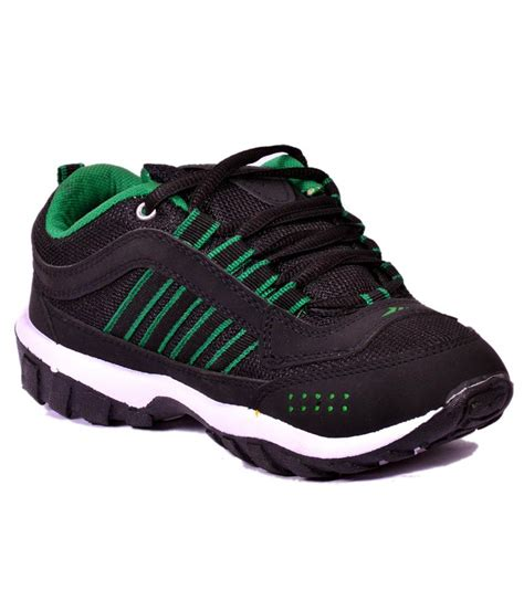 where to buy sports shoes chazer black sports shoes price in india buy chazer black