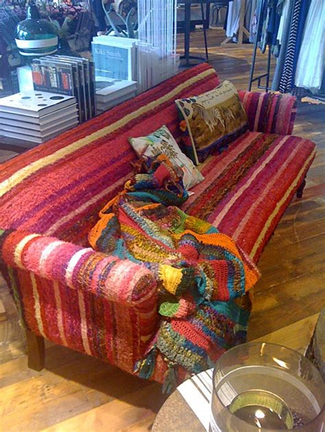 cool couch covers a crocheted sofa cover cool home inspiration
