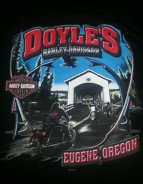 Motorcycle Dealers Eugene Oregon by 398 Best Harley Davidson Dealers Images On