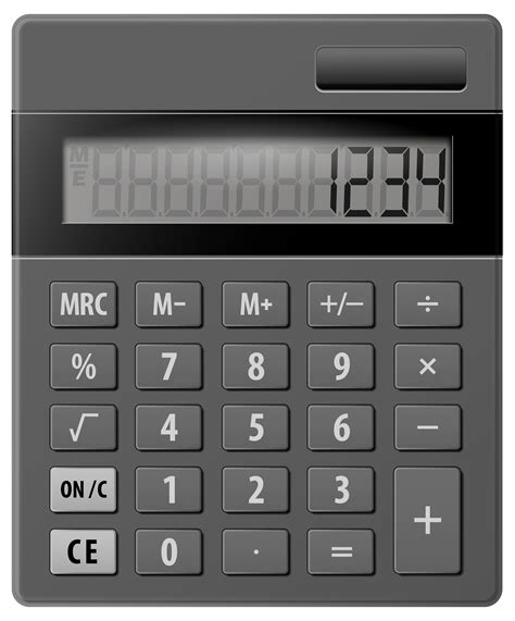 clipart picture calculator png image gallery yopriceville high quality