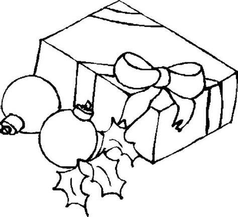 imagenes en blanco de navidad im 225 genes de navidad en blanco y negro lo nuevo de hoy