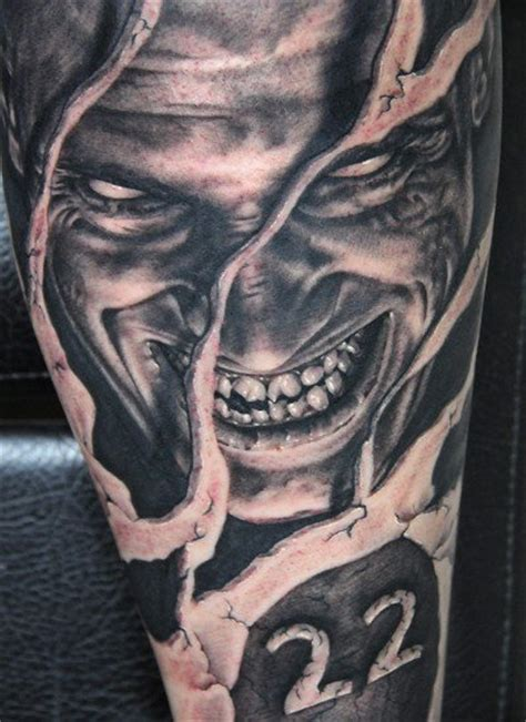 artists westchester tattoo convention