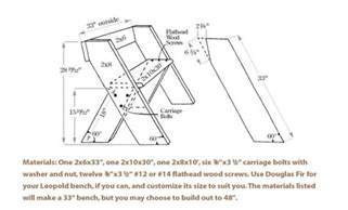 Free Wood Bench Seat Plans by Leopold Bench Jpg 1 058 215 639 Pixels Diy Ideas Pinterest Bench Designs Garden Benches And