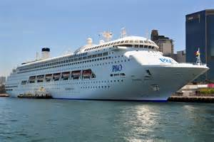 8 Gladstone Floor Plans pacific jewel cruise ship amp deck plan