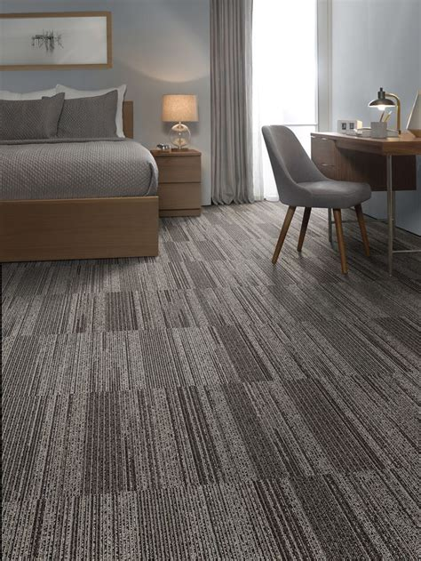 Who Had The Best Carpet Style Of 2007 by 25 Best Ideas About Commercial Carpet Tiles On