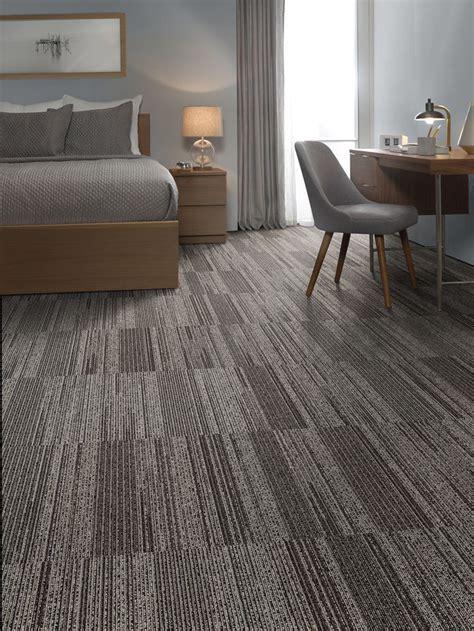 Basement Carpet Tiles. Finest Durkan Carpet Tile Classic