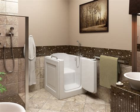 walk in bathtubs covered by medicare bathtubs idea inspiring walkin bathtubs safe step walk in
