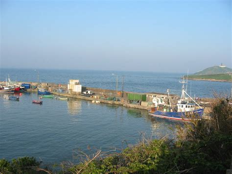 Sanctuary Hill Bay Mystery rent a cottage self catering homes in ireland
