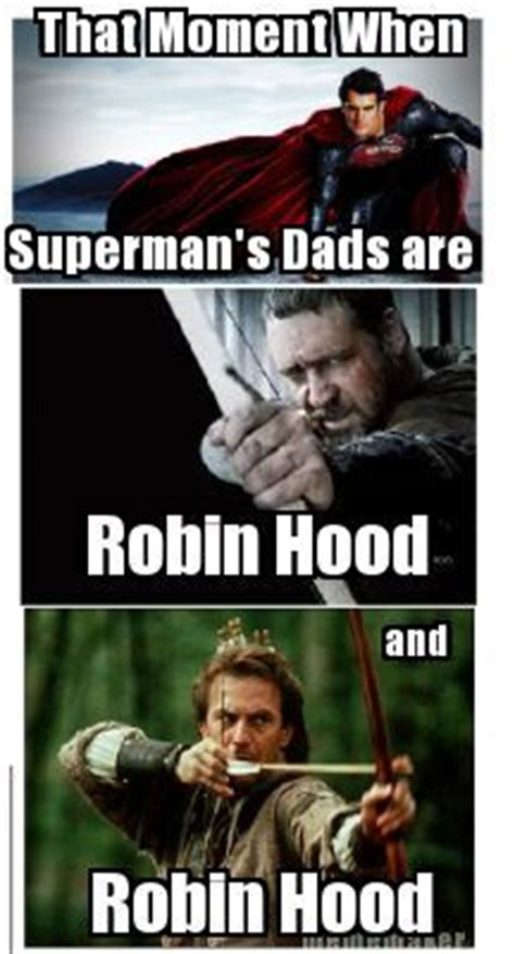 Hood Dad Meme - 1000 images about movies music tv on pinterest