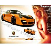 Hot Cars Backgrounds  Twitter &amp Myspace