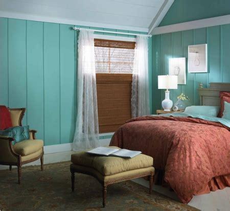 new age home decor new age home decor home decorating ideasbathroom