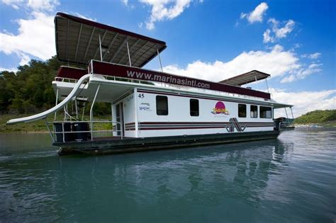 lake cumberland boat rentals kentucky 17 best ideas about lake cumberland houseboat rentals on