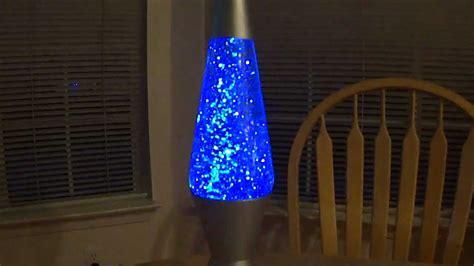 glitter lava lamps lighting  ceiling fans