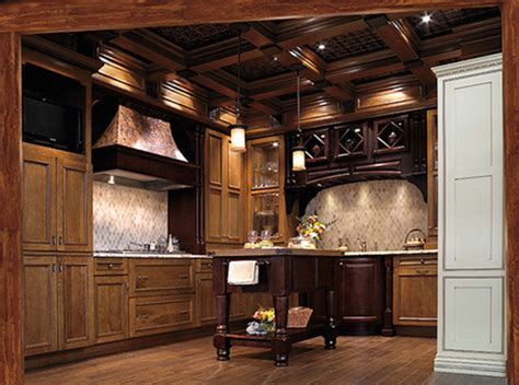 ngy stones cabinets ngy cabinet and