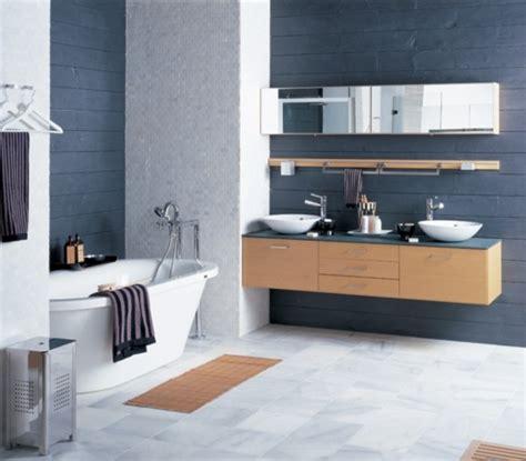 Porcelanosa Bathroom Accessories Porcelanosa Bathroom Accessories Fromgentogen Us